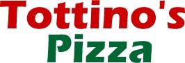 Tottino's Pizza