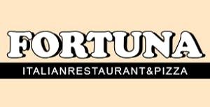 Fortuna Italian Restaurant