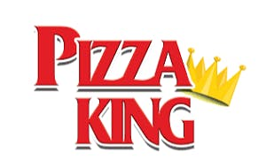 Pizza King of Irving