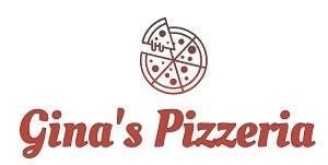 Gina's Pizzeria