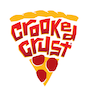 Crooked Crust-Farmers Branch logo