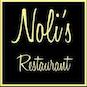 Noli's Restaurant logo