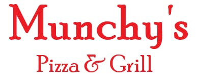 Munchy's Pizza & Grill