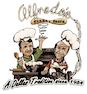 Alfredo's Pizza & Pasta logo