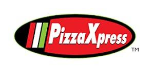Pizza X-Press