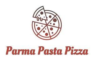 Parma Pasta Pizza