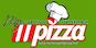 My New York Pizza logo