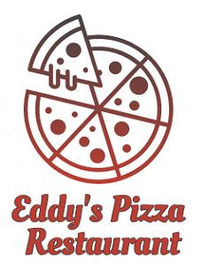 Eddy's Pizza Restaurant