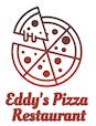 Eddy's Pizza Restaurant logo
