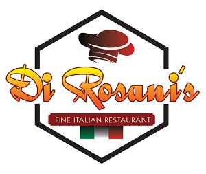 Di Rosani's