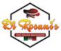 Di Rosani's logo