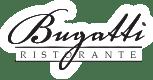 Bugatti Ristorante