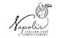 Napolis Italian Cafe logo