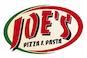 Joe's Pizza, Pasta & Subs logo