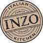Inzo Italian Kitchen logo