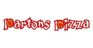 Parton's Pizza