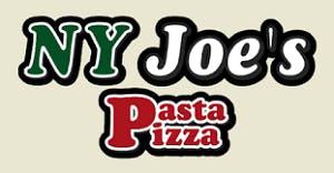 Ny Joes Pasta Pizza