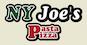 Ny Joes Pasta Pizza logo