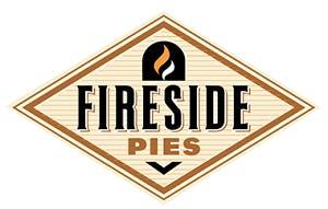 Fireside Pies