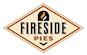 Fireside Pies logo