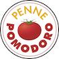 Penne Pomodoro logo