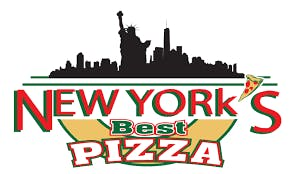 New York's Best Pizza