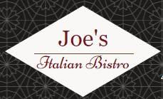 Joe's Italian Bistro