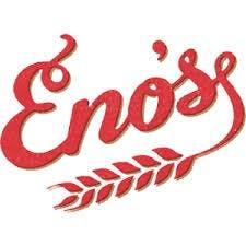 Eno's Pizza Tavern