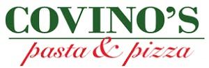 Covino's Pasta & Pizza