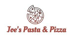 Joe's Pasta N Pizza