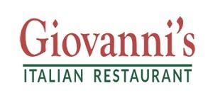 Giovannis Italian Restaurant