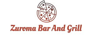 Zuroma Bar & Grill