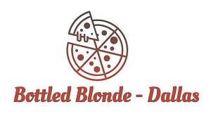 Bottled Blonde - Dallas