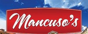 Mancuso's Italian Ristorante
