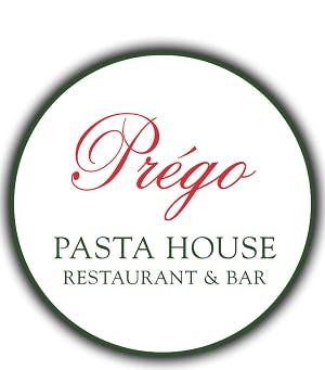 Prego Pasta House
