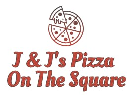 J & J's Pizza On The Square