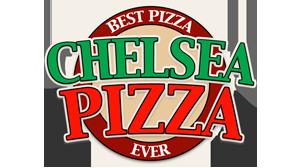 Chelsea Pizza