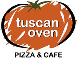 Tuscan Oven