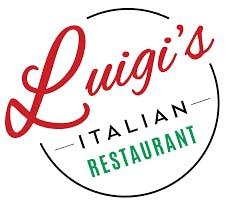 Luigis Pizza Italian Rstrnt