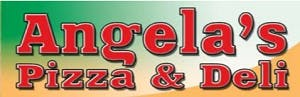 Angela's Pizza & Deli