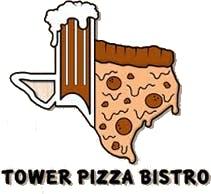 Tower Pizza Bistro