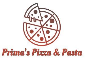 Prima's Pizza & Pasta