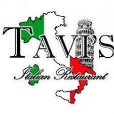 Tavi's Italian Restaurant