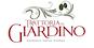 Trattoria Al Giardino logo