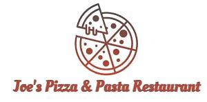 Joe's Pizza & Pasta Restaurant