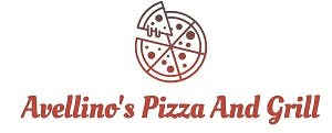 Avellino's Pizza And Grill