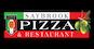 Saybrook Pizza & Restaurant logo