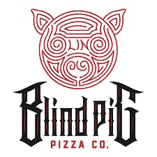 The Blind Pig Pizza Co.