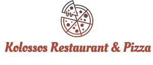 Kolossos Restaurant & Pizza