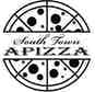 South Town Apizza logo